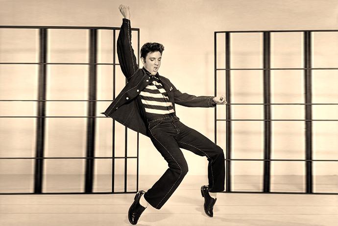 Cours danse swing rock Perpignan 66