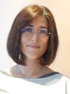 Professeur de danse de WCS à Perpignan